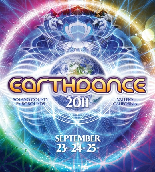 Earthdance2011Design