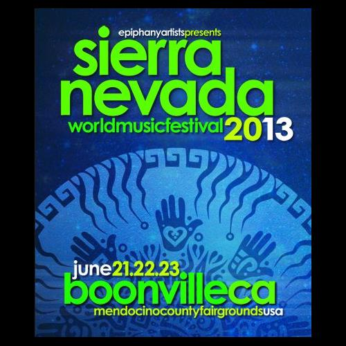 sierra-nevada-world-music-festival-201-51